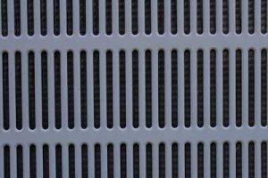 air-conditioner-1441962_640