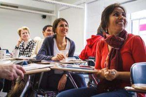 faculty-979900_640