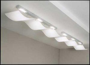 lighting-1246305_640