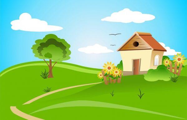 המקום החם לקניית נכס – הוד השרון