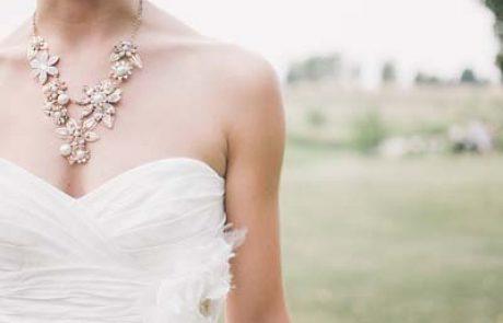 בחירת שמלת ערב